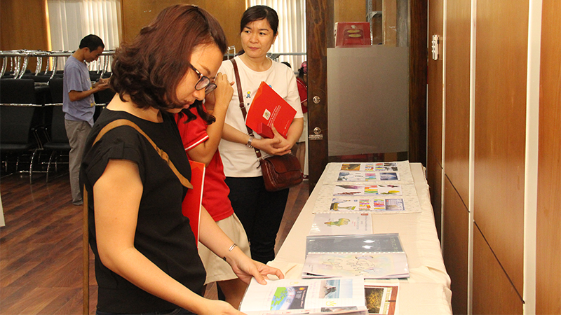 Open Day ngay 2.4-he thong truong tay uc 11