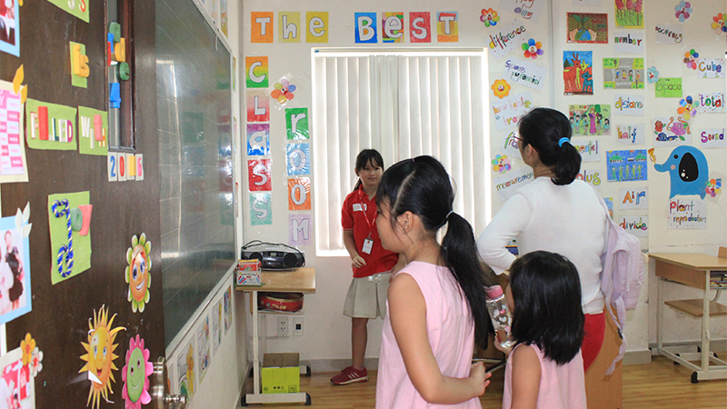 Open Day ngay 2.4-he thong truong tay uc 6