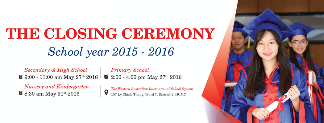 800x400_WASS_the closing ceremony of school year 2015-2016