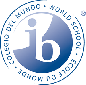 The International Baccalaureate Organization