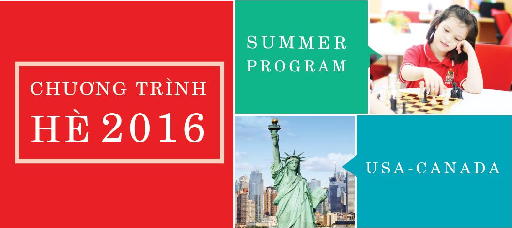 foreground-summer-program
