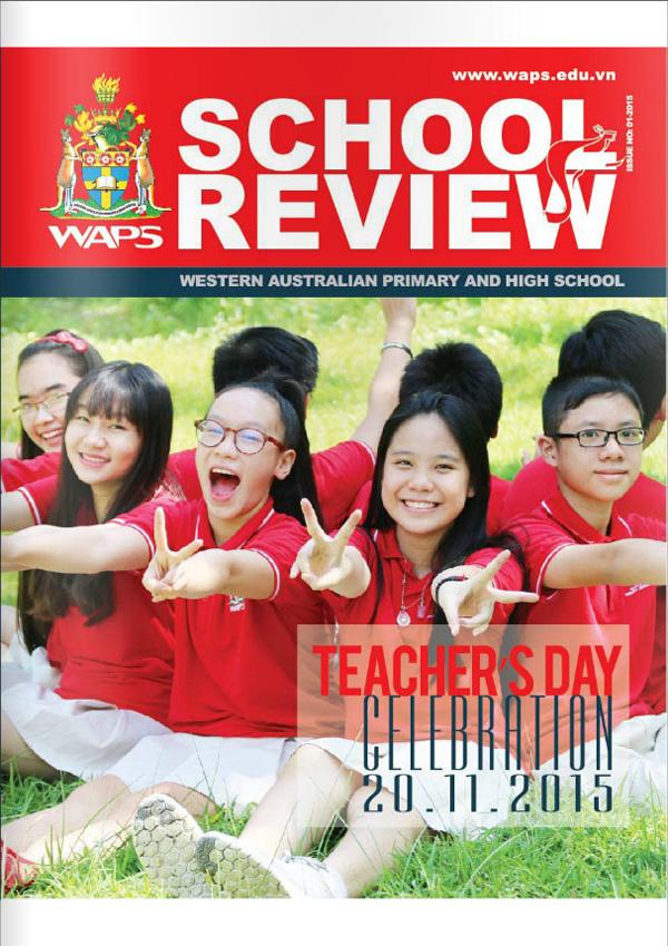School review 02
