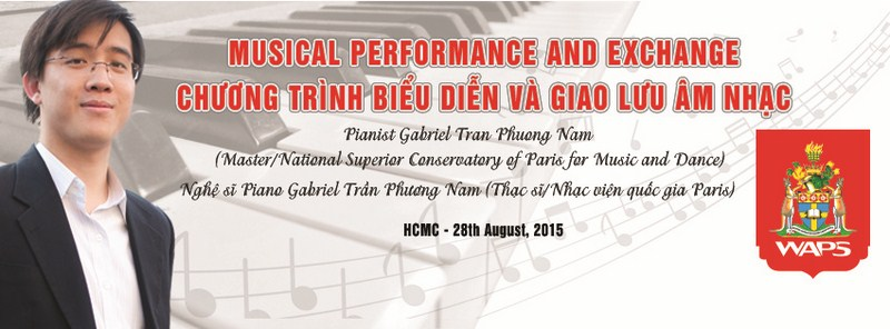 giao_luu_nghe_si_piano_tran_phuong_nam