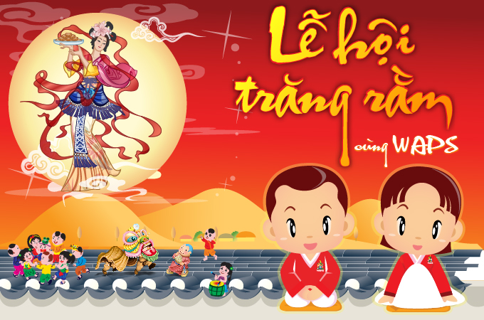 BANNER LE HOI TRANG RAM-01