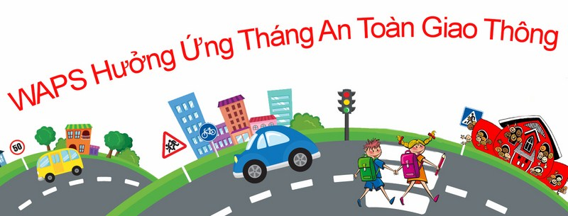 Banner - WAPS huong ung thang an toan giao thong - T.Viet (Copy)
