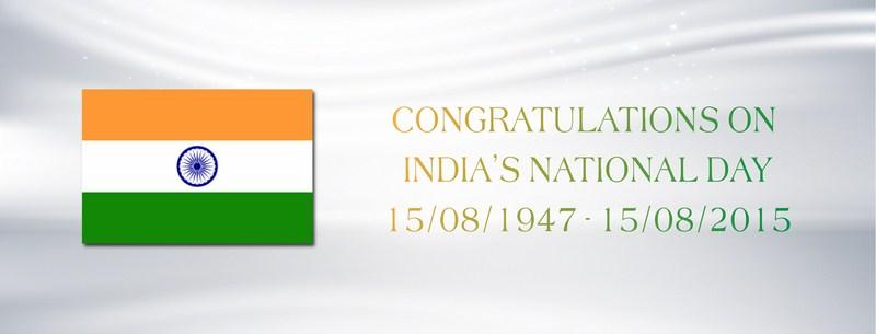 bn-india-en-01 (Copy)