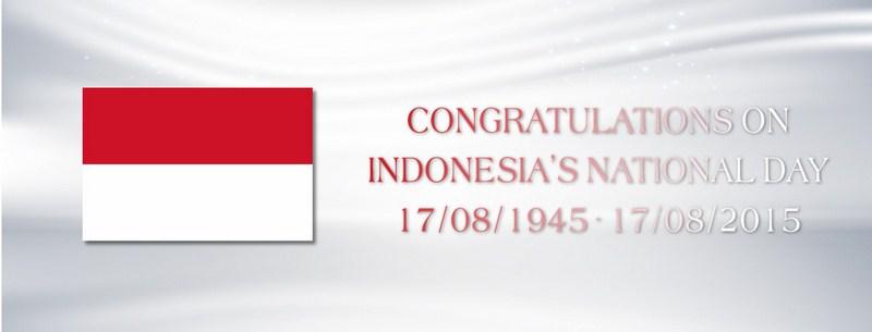 bn-indonesia-en-02-1024x390 (Copy)