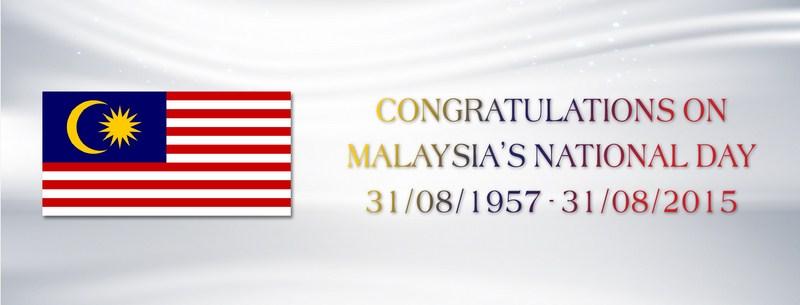 bn-malaysia-en-02 (Copy)