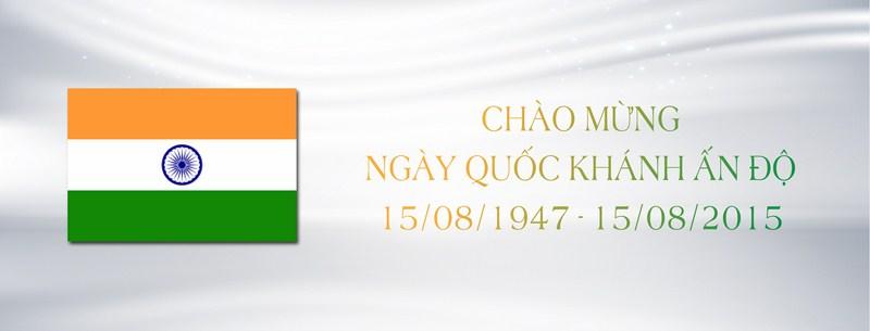 quoc_khanh_india_vi