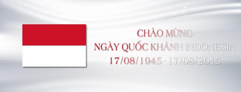 quoc_khanh_indonesia_vi