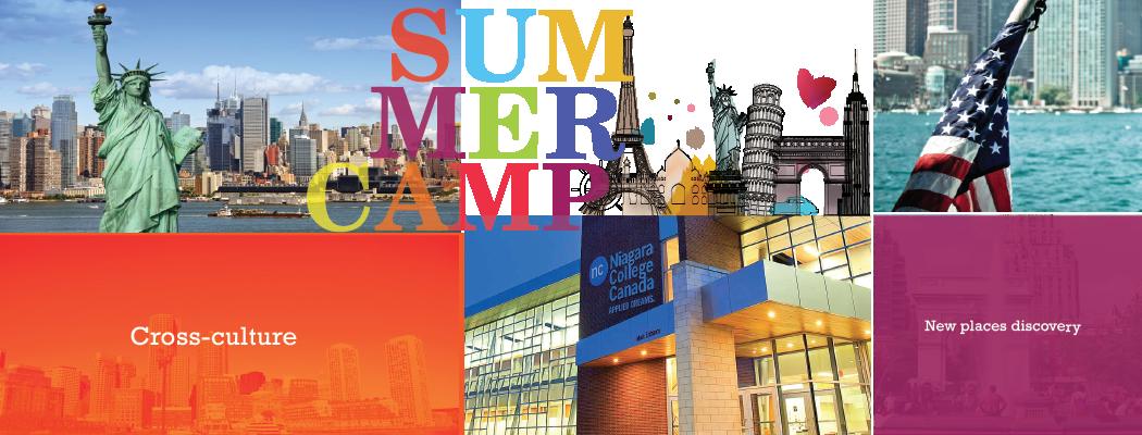 SummerCamp-011