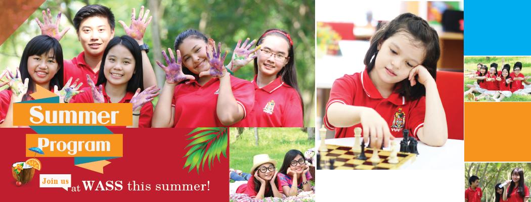 SummerProgram-011