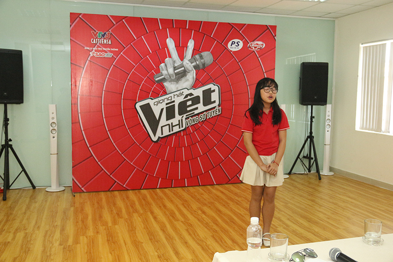 the -voice-kids-10
