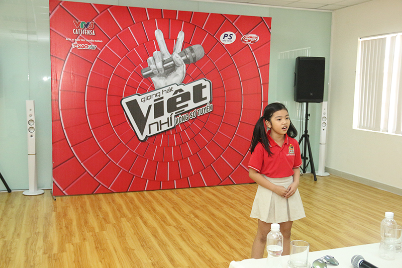 the -voice-kids-8