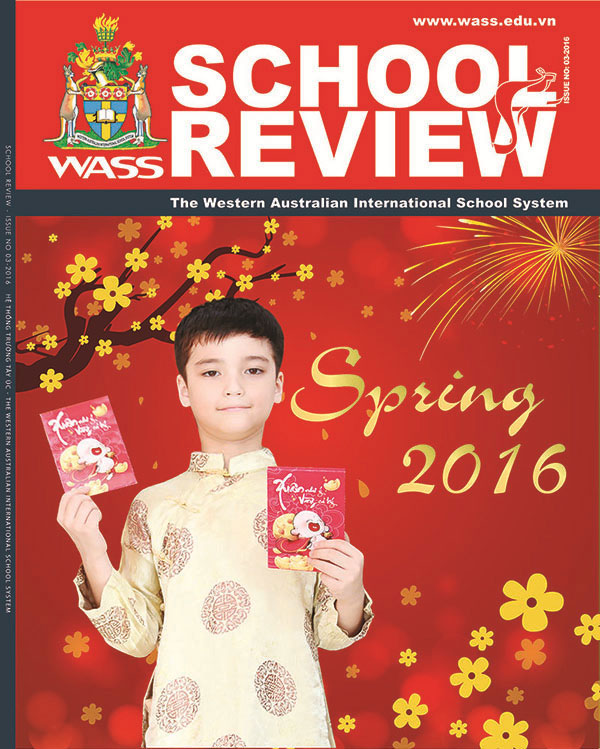 Cover School Review 03