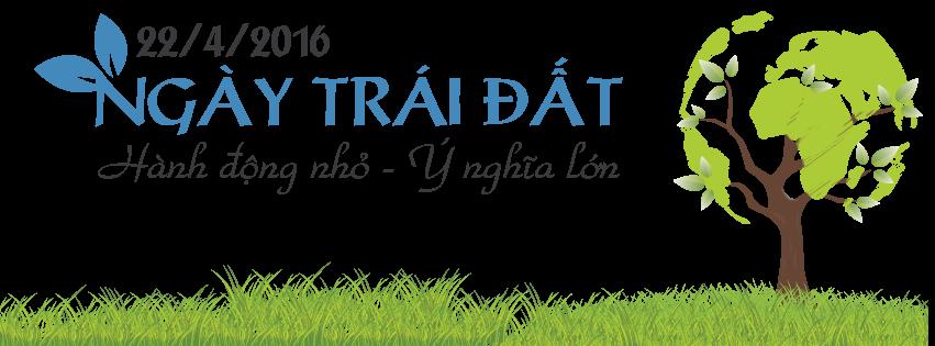 NgayTraiDat-2016