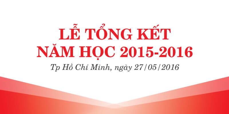 800x400_le tong ke nam hoc 2015-2016-he thong truong tay uc