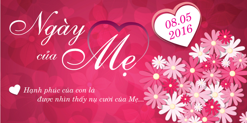 Banner_Mother-Day_800x400