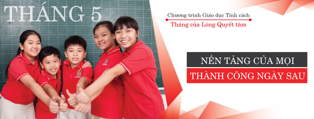 He-thong-truong-tay-uc-thang-5-thang-cua-long-quyet-tam