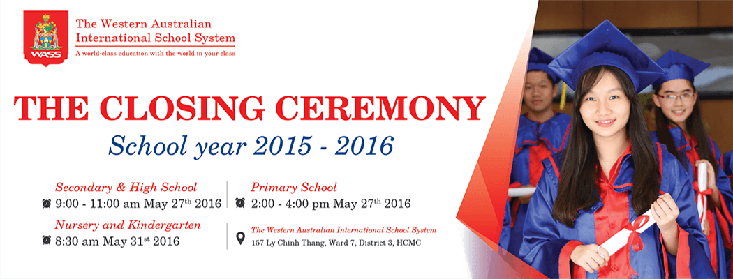 Le-tong-ket-nam-hoc-2015-2016-he-thong-truong-tay-uc