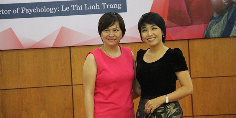 he thong truong tay uc _ dinh huong cuoc doi voi co Linh Trang 1