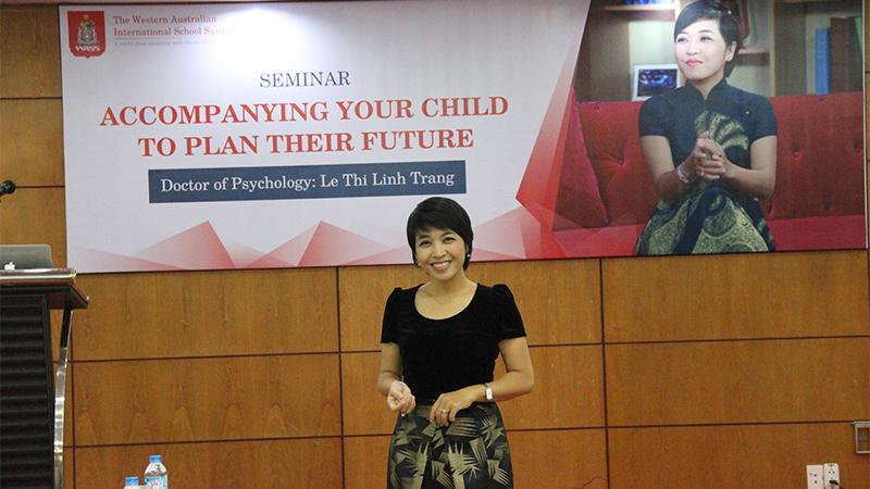 he thong truong tay uc _ dinh huong cuoc doi voi co Linh Trang 4