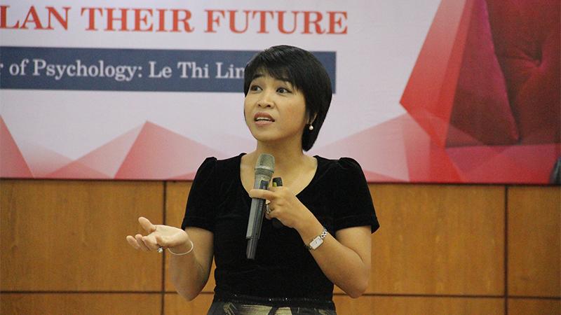 he thong truong tay uc _ dinh huong cuoc doi voi co Linh Trang 5