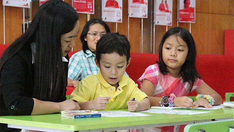 he thong truong tay uc _ dinh huong cuoc doi voi co Linh Trang 6