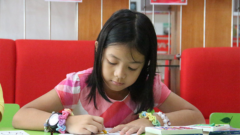 he thong truong tay uc _ dinh huong cuoc doi voi co Linh Trang 8