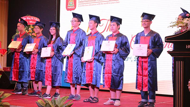 s1- le tot nghiep nam hoc 2015-2016 he thong truong tay uc