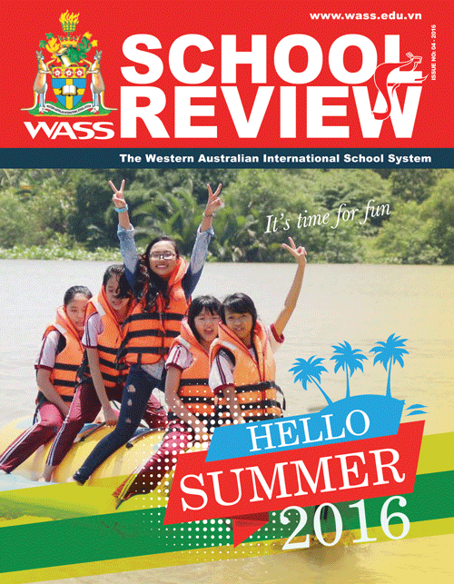 Cover School Review 04