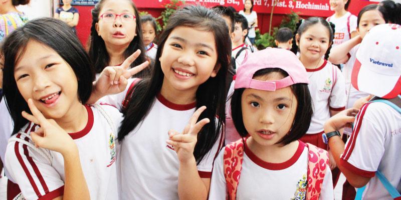 chuong-trinh-giao-duc-tinh-cach-3