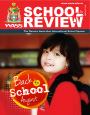Cover School Review 05