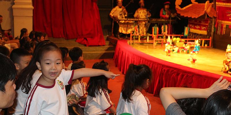 field trip thang 10 cua He Thong Truong Quoc Te Tay Uc 14