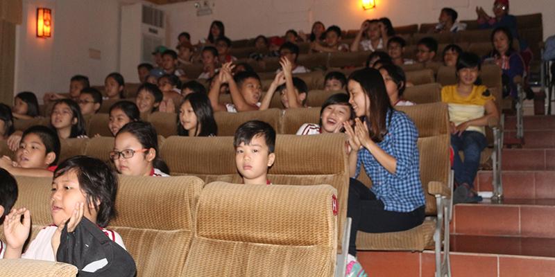 field trip thang 10 cua He Thong Truong Quoc Te Tay Uc 15
