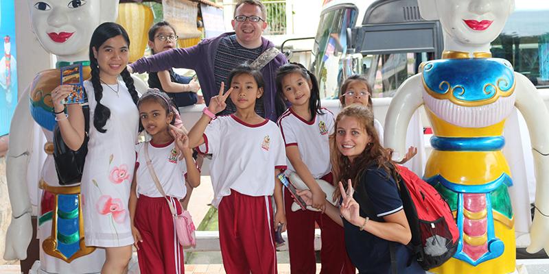 field trip thang 10 cua He Thong Truong Quoc Te Tay Uc 22