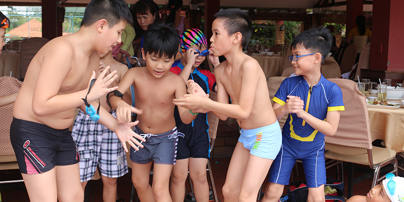 field trip thang 10 cua He Thong Truong Quoc Te Tay Uc 25
