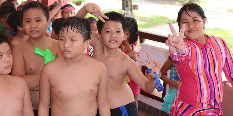 field trip thang 10 cua He Thong Truong Quoc Te Tay Uc 26