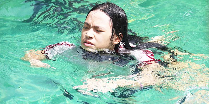 field trip trung hoc tai He Thong Truong Quoc te Tay Uc 35