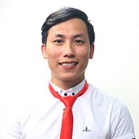 Dam Van Linh