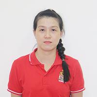 Dao Ngoc Thanh