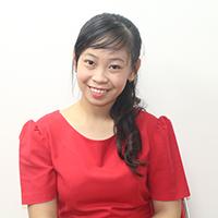 Do Mai Phuong