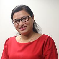 Nguyen Cao Ngoc Uyen