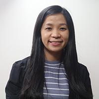 Nguyen Thi Hoang Phu