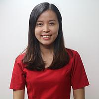 Nguyen Thi Khanh Nhu