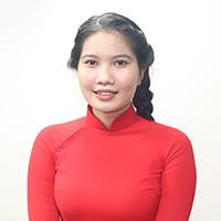 Nguyen Thi Khanh Trinh