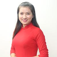 Nguyen Thi Minh Hien