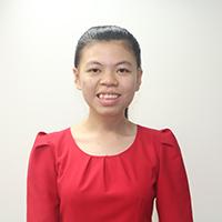 Nguyen Thi Thanh Tram