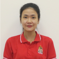 Nguyen Thi To Nga