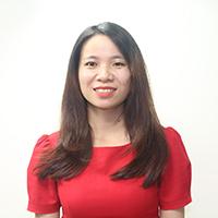 Nguyen Thi Tu